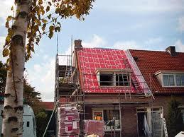 Bouwbedrijf-Amsterdam