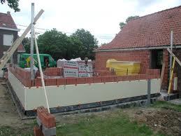 Garage bouwen kostprijs