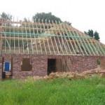 dak-vernieuwen