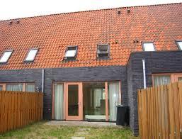 Gevelbekleding schilderen lichtkoepel plaatsen kosten for Wat kost een huis schilderen