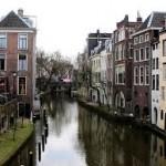 bouwbedrijf-Utrecht