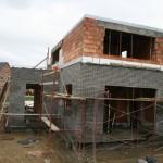 huis bouwen kosten