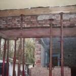 kelder bouwen onder woning