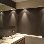renovatie-badkamer