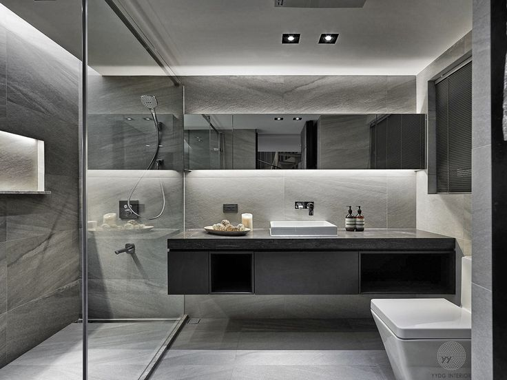 badkamer-laten-opknappen