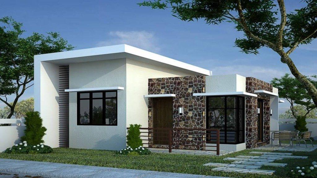 bungalow bouwen voor een scherpe prijs verbouw gigant maakt het waar. Black Bedroom Furniture Sets. Home Design Ideas
