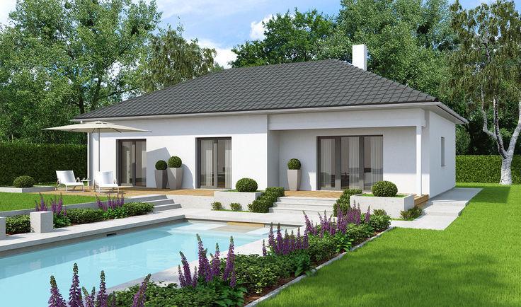 bungalow bouwen voor een scherpe prijs verbouw gigant