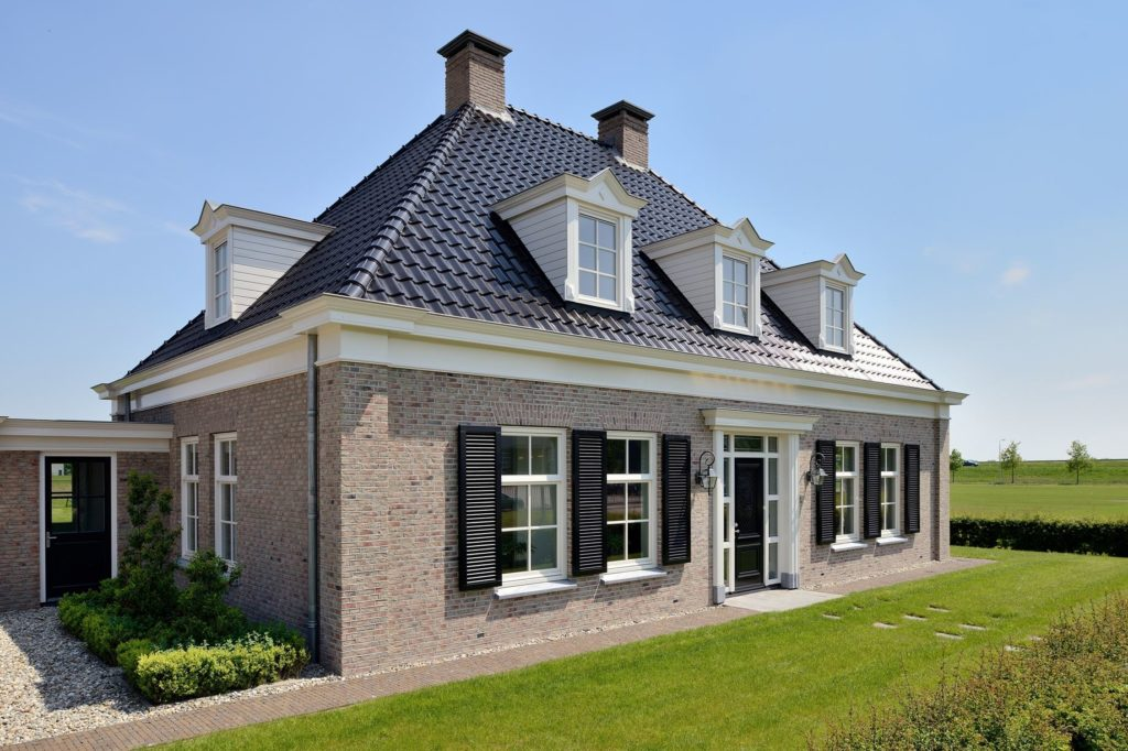 Prefab Woningen Prijzen : Wat zijn de kosten om een huis te laten bouwen? verbouw gigant.nl