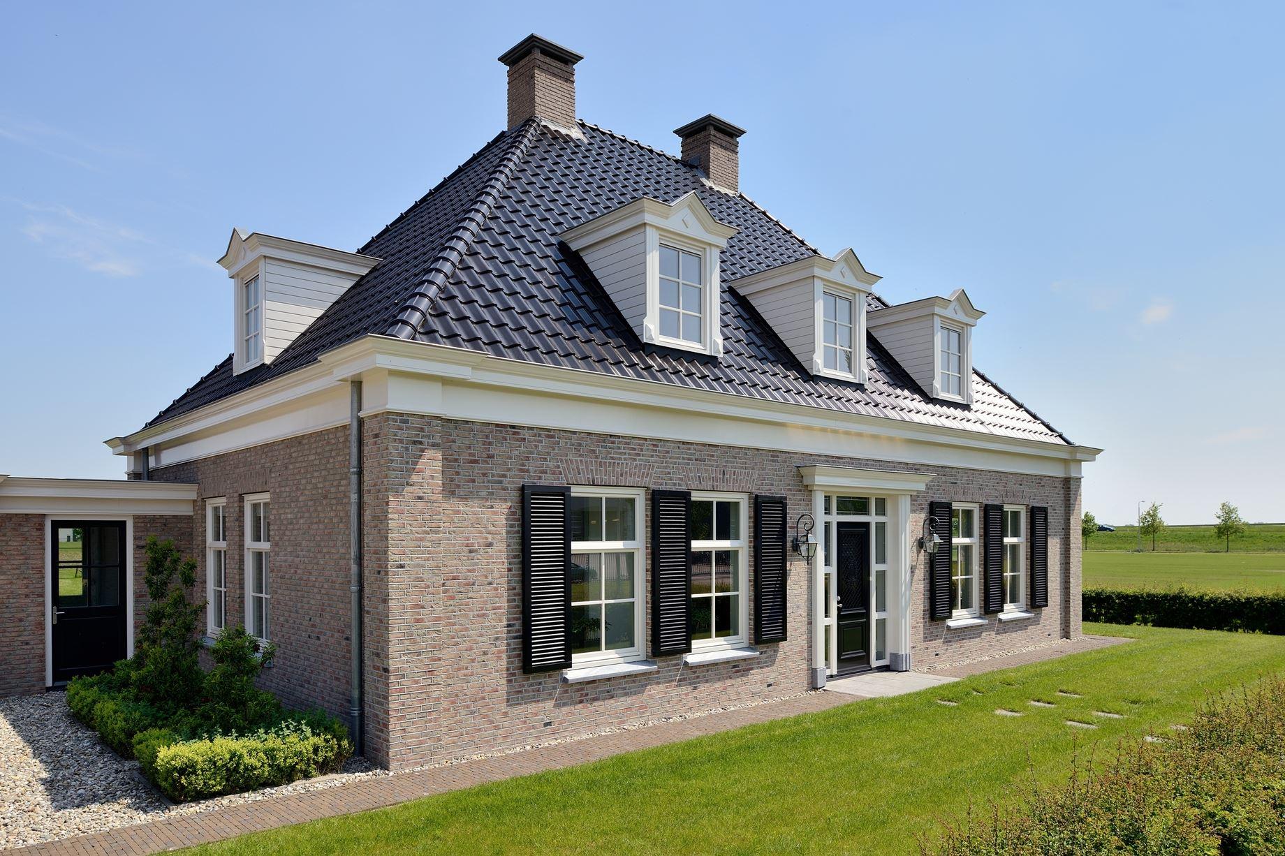elegant snel een huis bouwen with snel een huis bouwen