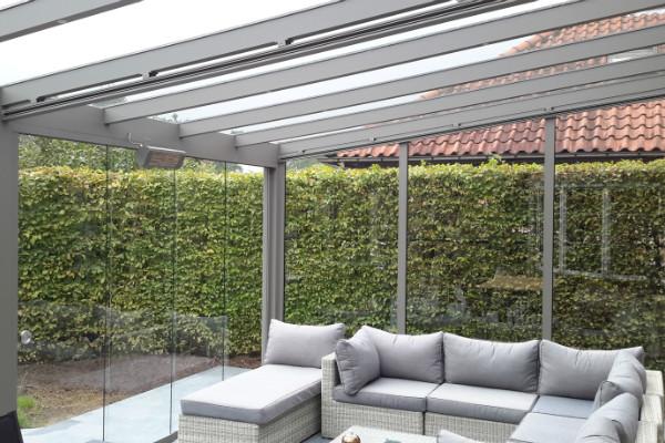 glazen-veranda