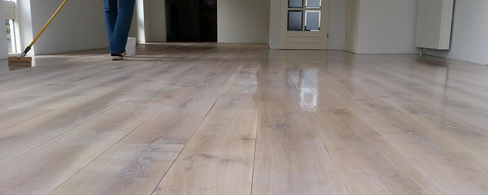 houten-vloer-schuren