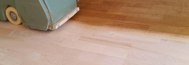 schuren-houten-vloer