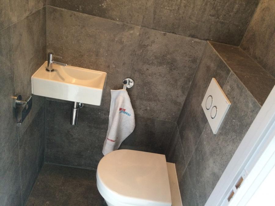 toilet-wc-opknappen